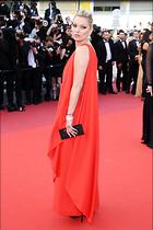 Celebrity Photo: Kate Moss 2048x3072   631 kb Viewed 45 times @BestEyeCandy.com Added 704 days ago