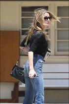 Celebrity Photo: Amber Heard 1200x1800   186 kb Viewed 31 times @BestEyeCandy.com Added 207 days ago