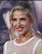 Celebrity Photo: Elsa Pataky 1200x1525   273 kb Viewed 12 times @BestEyeCandy.com Added 21 days ago