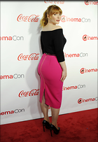 Celebrity Photo: Bryce Dallas Howard 3150x4576   1.2 mb Viewed 199 times @BestEyeCandy.com Added 302 days ago