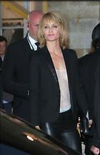 Celebrity Photo: Amber Valletta 1932x3000   381 kb Viewed 61 times @BestEyeCandy.com Added 155 days ago