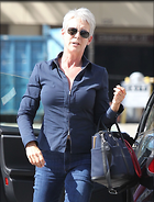 Celebrity Photo: Jamie Lee Curtis 1200x1581   216 kb Viewed 69 times @BestEyeCandy.com Added 49 days ago