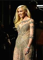 Celebrity Photo: Gwen Stefani 1973x2753   1.1 mb Viewed 178 times @BestEyeCandy.com Added 512 days ago