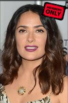 Celebrity Photo: Salma Hayek 3264x4928   2.6 mb Viewed 5 times @BestEyeCandy.com Added 24 days ago