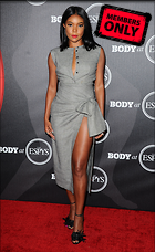Celebrity Photo: Gabrielle Union 2030x3300   1.7 mb Viewed 5 times @BestEyeCandy.com Added 509 days ago