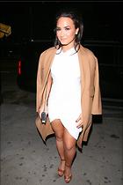 Celebrity Photo: Demi Lovato 1500x2250   335 kb Viewed 33 times @BestEyeCandy.com Added 18 days ago