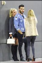 Celebrity Photo: Britney Spears 34 Photos Photoset #351799 @BestEyeCandy.com Added 482 days ago