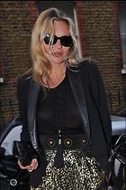 Celebrity Photo: Kate Moss 1200x1804   238 kb Viewed 108 times @BestEyeCandy.com Added 682 days ago