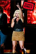 Celebrity Photo: Miranda Lambert 2815x4223   2.2 mb Viewed 0 times @BestEyeCandy.com Added 4 days ago