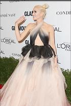Celebrity Photo: Gwen Stefani 683x1024   143 kb Viewed 79 times @BestEyeCandy.com Added 303 days ago