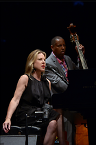 Celebrity Photo: Diana Krall 3056x4608   1.2 mb Viewed 135 times @BestEyeCandy.com Added 394 days ago