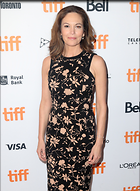 Celebrity Photo: Diane Lane 2400x3270   595 kb Viewed 276 times @BestEyeCandy.com Added 358 days ago