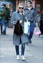 Celebrity Photo: Dakota Fanning 1818x2627   1.2 mb Viewed 7 times @BestEyeCandy.com Added 19 days ago