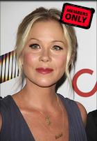 Celebrity Photo: Christina Applegate 3354x4842   1.7 mb Viewed 0 times @BestEyeCandy.com Added 202 days ago