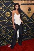 Celebrity Photo: Chanel Iman 2100x3150   896 kb Viewed 61 times @BestEyeCandy.com Added 757 days ago