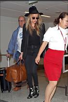 Celebrity Photo: Amber Heard 1751x2627   663 kb Viewed 21 times @BestEyeCandy.com Added 99 days ago