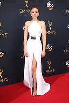 Celebrity Photo: Aimee Teegarden 1200x1800   173 kb Viewed 31 times @BestEyeCandy.com Added 217 days ago