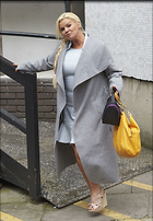 Celebrity Photo: Kerry Katona 1200x1728   322 kb Viewed 79 times @BestEyeCandy.com Added 383 days ago