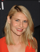 Celebrity Photo: Claire Danes 2100x2700   802 kb Viewed 61 times @BestEyeCandy.com Added 693 days ago