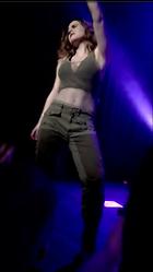 Celebrity Photo: Joanna Levesque 800x1421   47 kb Viewed 33 times @BestEyeCandy.com Added 24 days ago