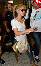 Celebrity Photo: Shakira 1200x1929   248 kb Viewed 7 times @BestEyeCandy.com Added 2 days ago