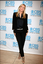 Celebrity Photo: Katherine Kelly Lang 1200x1800   267 kb Viewed 68 times @BestEyeCandy.com Added 140 days ago