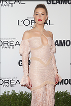 Celebrity Photo: Amber Heard 683x1024   210 kb Viewed 32 times @BestEyeCandy.com Added 54 days ago