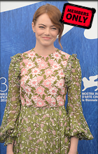 Celebrity Photo: Emma Stone 3102x4897   2.3 mb Viewed 1 time @BestEyeCandy.com Added 30 hours ago