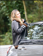 Celebrity Photo: Abigail Clancy 1200x1569   268 kb Viewed 89 times @BestEyeCandy.com Added 397 days ago