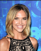 Celebrity Photo: Arielle Kebbel 2400x2991   1,004 kb Viewed 62 times @BestEyeCandy.com Added 173 days ago