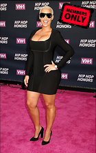 Celebrity Photo: Amber Rose 2504x3988   2.2 mb Viewed 17 times @BestEyeCandy.com Added 385 days ago
