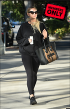 Celebrity Photo: Ashlee Simpson 2544x3960   3.1 mb Viewed 0 times @BestEyeCandy.com Added 58 days ago