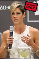 Celebrity Photo: Missy Peregrym 2435x3600   2.0 mb Viewed 2 times @BestEyeCandy.com Added 372 days ago