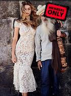 Celebrity Photo: Gigi Hadid 2000x2682   5.8 mb Viewed 5 times @BestEyeCandy.com Added 523 days ago