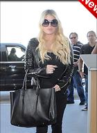 Celebrity Photo: Jessica Simpson 800x1097   108 kb Viewed 7 times @BestEyeCandy.com Added 3 days ago