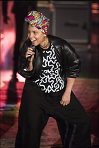 Celebrity Photo: Alicia Keys 1200x1800   236 kb Viewed 56 times @BestEyeCandy.com Added 251 days ago