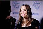 Celebrity Photo: Amanda Seyfried 1200x800   79 kb Viewed 13 times @BestEyeCandy.com Added 119 days ago