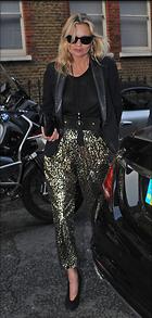 Celebrity Photo: Kate Moss 1200x2508   368 kb Viewed 100 times @BestEyeCandy.com Added 682 days ago