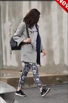 Celebrity Photo: Anne Hathaway 1200x1800   234 kb Viewed 4 times @BestEyeCandy.com Added 10 days ago