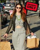 Celebrity Photo: Jessica Biel 2386x3000   1.4 mb Viewed 1 time @BestEyeCandy.com Added 22 days ago