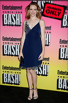 Celebrity Photo: Danielle Panabaker 2100x3178   1.3 mb Viewed 4 times @BestEyeCandy.com Added 252 days ago