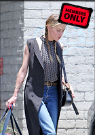Celebrity Photo: Amber Heard 1546x2182   1.3 mb Viewed 2 times @BestEyeCandy.com Added 7 days ago