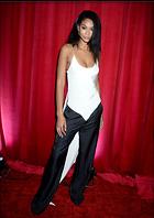 Celebrity Photo: Chanel Iman 1200x1693   249 kb Viewed 68 times @BestEyeCandy.com Added 772 days ago