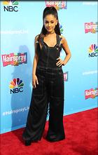 Celebrity Photo: Ariana Grande 2182x3450   806 kb Viewed 6 times @BestEyeCandy.com Added 64 days ago
