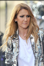Celebrity Photo: Celine Dion 1200x1800   360 kb Viewed 101 times @BestEyeCandy.com Added 207 days ago