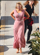 Celebrity Photo: Jodie Sweetin 1200x1643   211 kb Viewed 28 times @BestEyeCandy.com Added 23 days ago