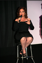 Celebrity Photo: Gloria Estefan 2048x3072   839 kb Viewed 314 times @BestEyeCandy.com Added 922 days ago