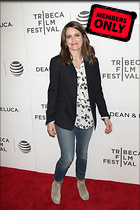 Celebrity Photo: Tina Fey 2134x3200   1.5 mb Viewed 0 times @BestEyeCandy.com Added 30 days ago