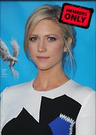 Celebrity Photo: Brittany Snow 3000x4200   1.3 mb Viewed 3 times @BestEyeCandy.com Added 935 days ago