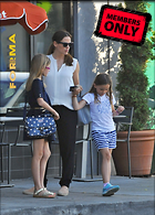 Celebrity Photo: Jennifer Garner 1222x1706   1.3 mb Viewed 0 times @BestEyeCandy.com Added 2 days ago
